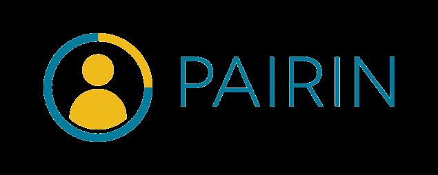 PAIRIN-LogoFINAL