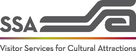 SSA-Logo-Update-Horizontal-RGB