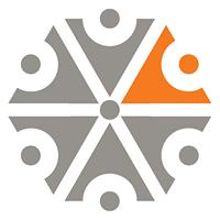 Mas Kaos Logo