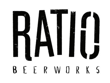 Ratio_Logo (1)