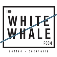 White Whale Logo